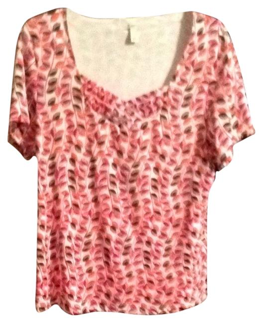 Preload https://item1.tradesy.com/images/jm-collection-tee-shirt-size-14-l-2722510-0-0.jpg?width=400&height=650