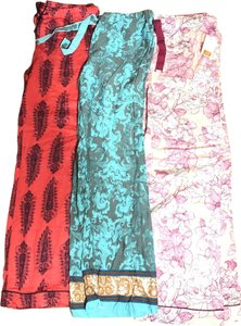 Joe Boxer Relaxed Pants Red/Black:Gray/Teal/Blue/Pink