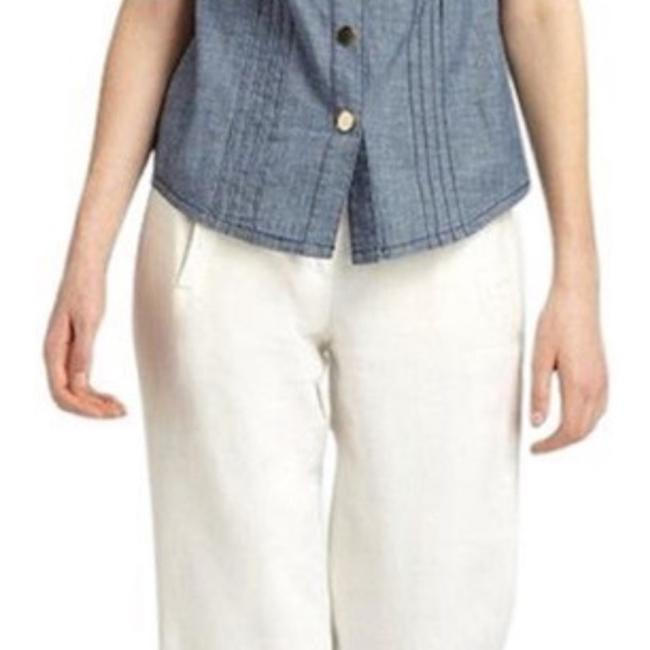 Item - Ivory Lily New with Tag Pants Size 4 (S, 27)