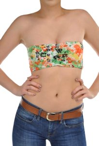 Anemone Top green