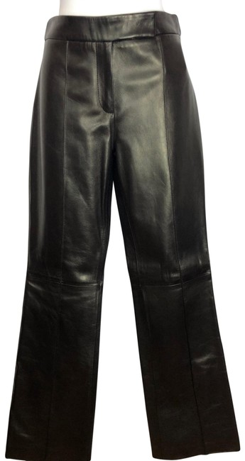 Item - Chocolate Brown 83720/23 Pants Size 4 (S, 27)