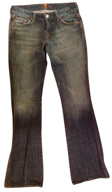 Preload https://img-static.tradesy.com/item/272327/7-for-all-mankind-medium-wash-a-pocket-boot-cut-jeans-size-27-4-s-0-0-650-650.jpg
