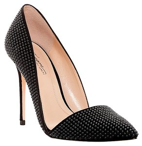 Imagine by Vince Camuto black new Pumps