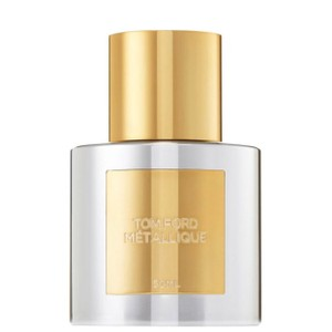 Tom Ford Tom Ford Metallique Perfume