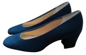 Dyeables Blue Formal