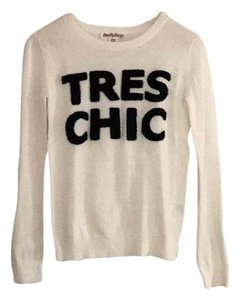 Love by Design Chic Everyday Trendy Spring Layer Sweater