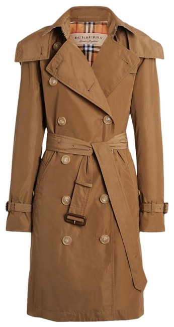Preload https://img-static.tradesy.com/item/27246185/burberry-camel-hood-taffeta-coat-size-10-m-0-1-650-650.jpg