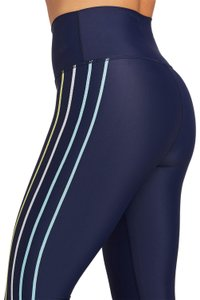 SoulCycle P.E Nation Incline Legging