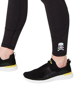 SoulCycle Lululemon In Movement Everlux Tight