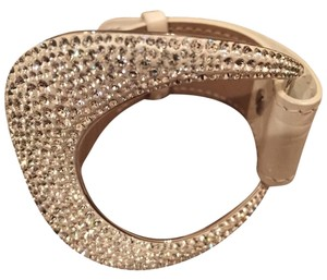 Swarovski Swarovski Bangle