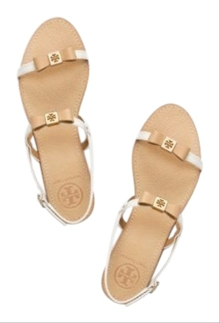 Item - Kailey Sandals Size US 10.5 Regular (M, B)