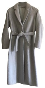 Vince Trench Coat