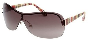 Marc Jacobs NIB Marc Jacobs Sunglasses