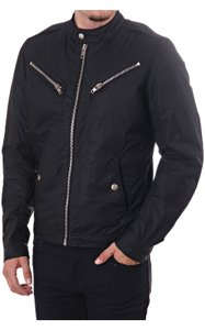 Diesel Motorcycle Jacket