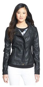 RD Style Motorcycle Jacket