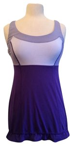 Lululemon Run: Ta Ta Topper Tank