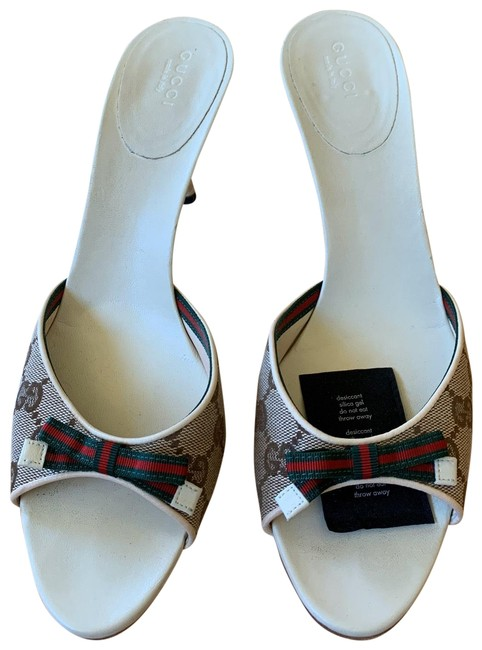 Item - 171090 Sandals Size US 9 Regular (M, B)