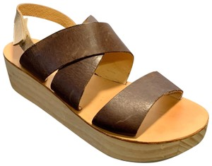 Koolaburra brown Sandals