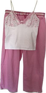 Candie's Candies Lounge Wear Pajamas