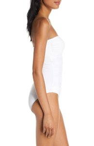 Tommy Bahama Pearl Convertible One-Piece Swimsuit