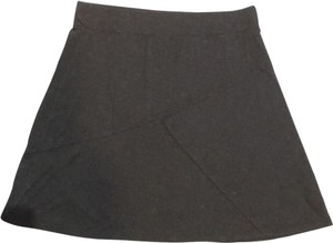 Toad&Co Skirt black