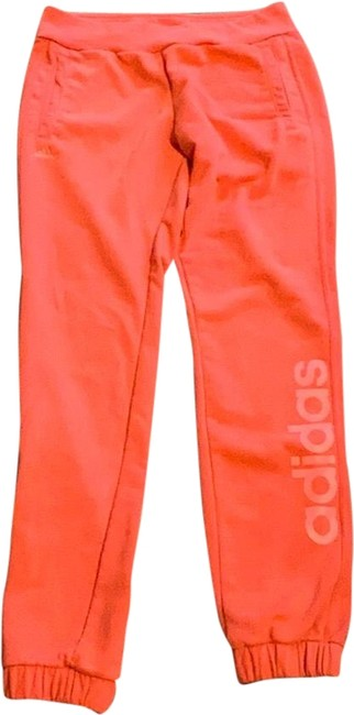 Item - Pink Sweatpants Pants Size 4 (S, 27)