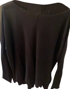 Eileen Fisher Ultra Fine Merino Sweater