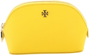 Tory Burch Tory Burch York Cosmetic Bag