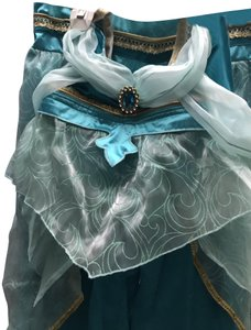 Disney Disney princess party costume for young women