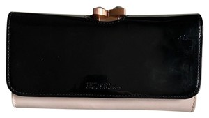 Ted Baker Bobble matinee purse