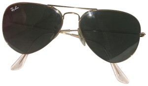 Ray-Ban Ray Ban original aviator
