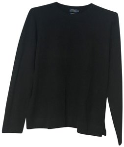 Polo Ralph Lauren Cashmere Rl Sweater