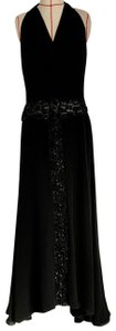 Valentino Evening Gown Gown Party Dress