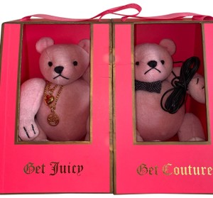 Juicy Couture 2010