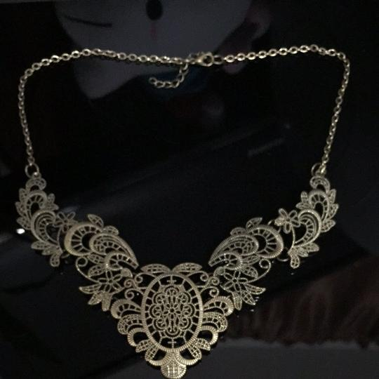 Fashion Jewelry For Everyone Collections Fashion Necklace