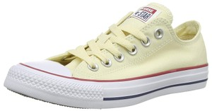 Converse Natural White Athletic