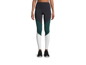 Onzie Onzie High-Rise Colorblock Performance Legging S-M