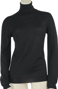 Bottega Veneta Casual Knit Sweater