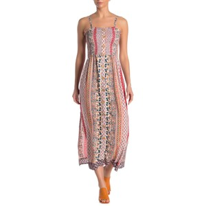 Maxi Dress by Angie