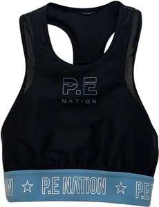 P.E NATION Baby Blue Nation