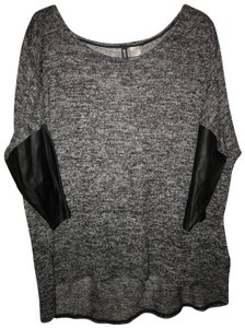 Divided by H&M Sweater