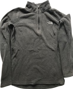 The North Face WOMEN'S FULL-ZIP FLEECE