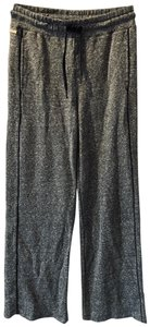 ALALA Athletic Pants grey