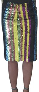 Beulah Skirt multi sequence