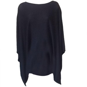 Ralph Lauren Black Label Top Navy
