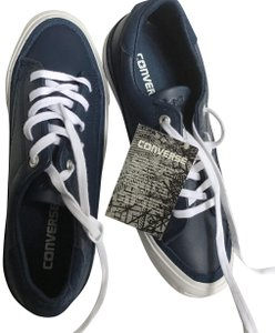 Converse Jackpurcell Sale Blue Athletic