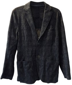 DSquared Blazer