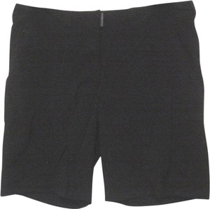 ExOfficio Bermuda Shorts Black