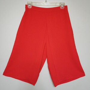 Sugarlips Capris Red