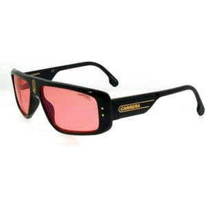 Carrera CA1022/S Square Sunglasses